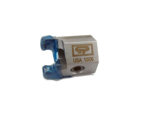 .446in Valve Guide Cutter