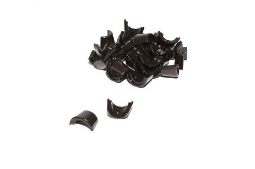 .308 Cc Super Valve Lock 10 Deg-W/Lash Cap Recess