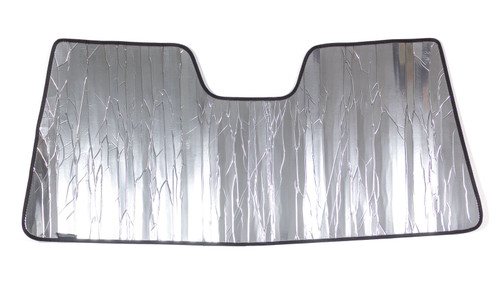 Flexshade UV Windshield Sunscreen 05-15 Tacoma
