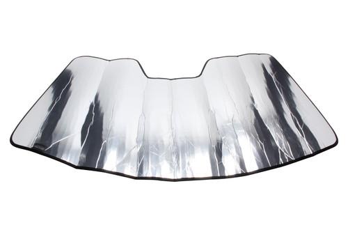 Flexshade UV Windshield Sunscreen 08-15 Mini