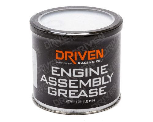 1 Pound Assembly Lube