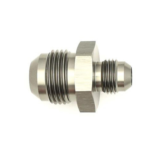 #10 to #6 Union Reducer Fitting