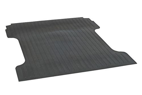 04-   Colorado/Canyon SB Bed Mat