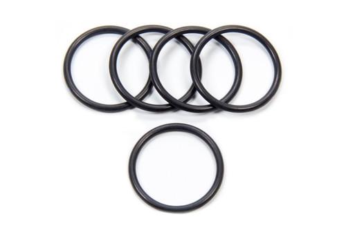 #10 O-Rings
