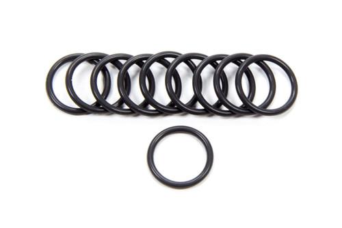 #8 Viton O-Rings (8pk)