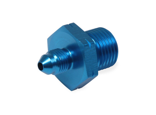 3an to 16mm x 1.5mm Male Adapter Fitting