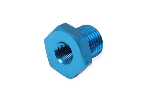 1/8 Fnpt to 16mm x 1.5mm Male Adapter Fitting