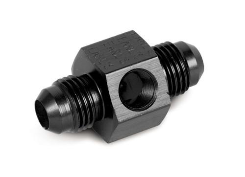 6an Gauge Adapter - Fuel Pressure Ano-Tuff