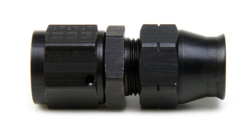 8an Female 1/2in Tube Adapter Fitting
