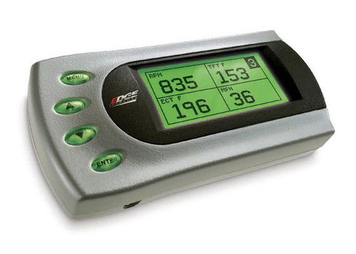 08-   Ford 6.4L Evolution Programmer