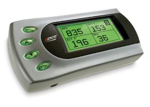 04-   Ford 5.4L Evolution Programmer