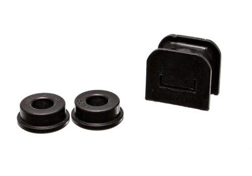 05- Mustang Front Ball Joint Boot Set