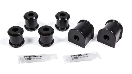 00-04 Durango Rear Sway Bar Bushing Set 15mm