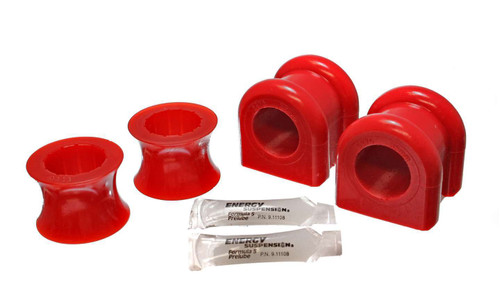 00-04 Durango Rear Sway Bar Bushing Set 35mm