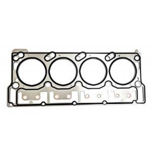 Cylinder Head Gasket Ford 6.0L Diesel
