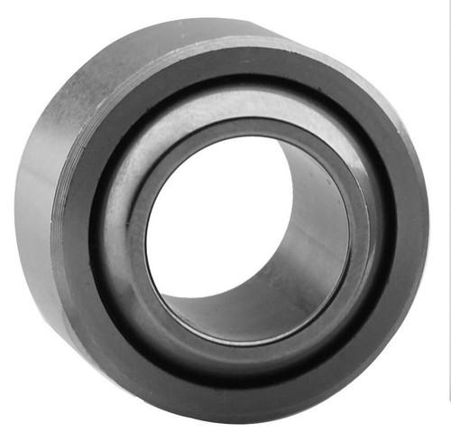 1/2 Spherical Bearing 5/8 Wide w/Teflon Liner
