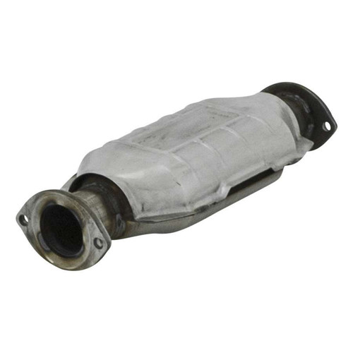 49 State Direct Fit Converter 95-00 Tacoma