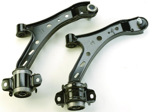 05-10 Mustang GT Front Lower Control Arm Kit