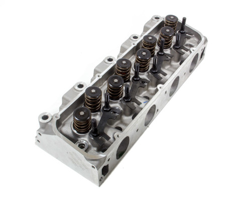 514 Super Cobra Jet Cylinder Head