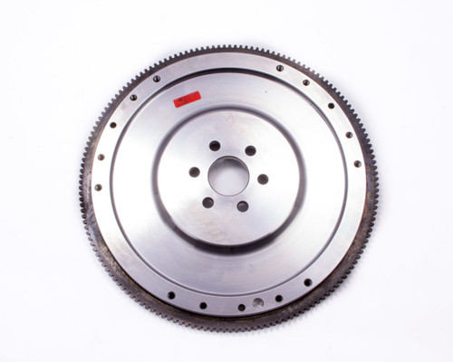 157 Tooth Flywheel