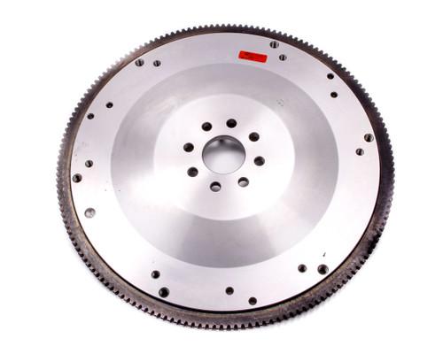 164Tooth Flywheel SFI 4.6L 8-Bolt Steel