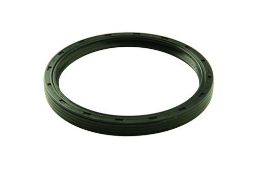 1 Pc Rear Main Seal 83-02 5.0L