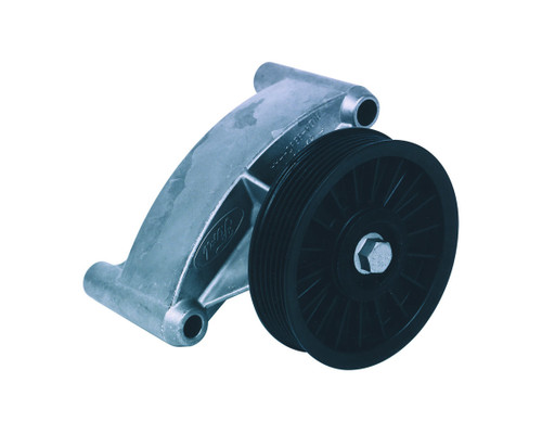 Off Road Idler Bracket