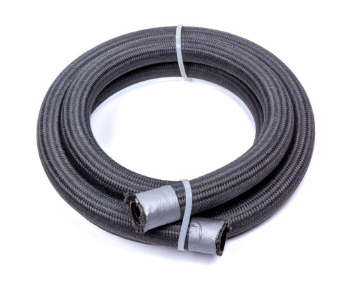 #12 Race-Rite Hose 10Ft