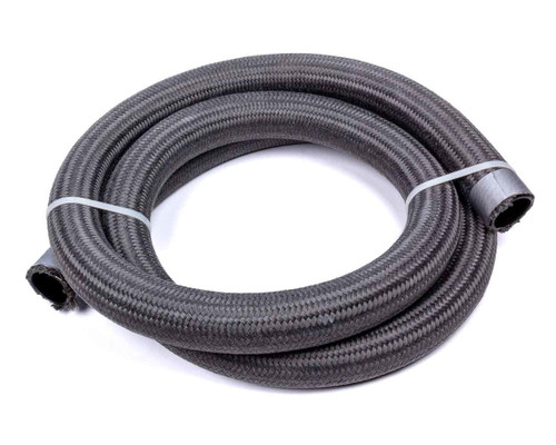 #16 Race-Rite Hose 10Ft