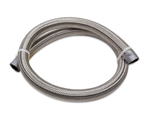 #10 Hose 3ft 3000 Series