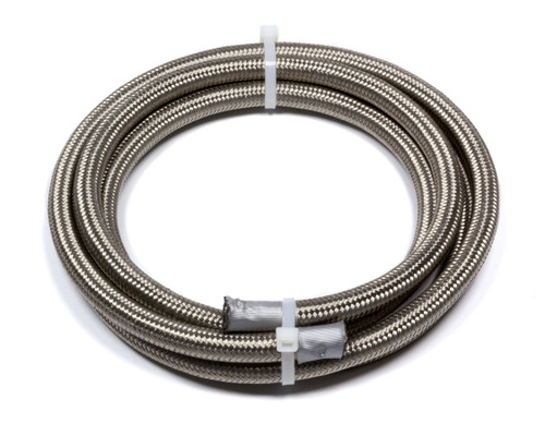 #8 Hose 10ft 3000 Series
