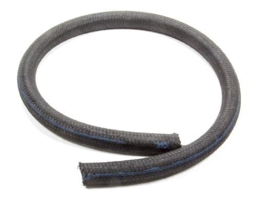 #10 Push Lock Hose 3ft Black