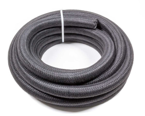 #10 Push Lock Hose 20ft