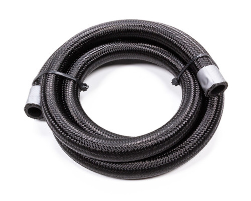 #10 Blk Nylon Race Hose 6ft