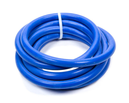 #4 Push-Lok Hose Blue 20ft