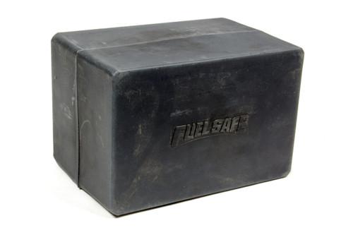 1 Gal Fuel Displacement Block
