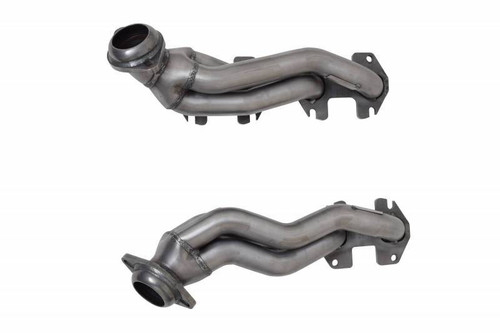 04- Ford F150 5.4L Stainless Header