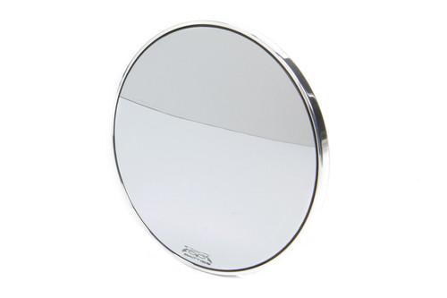 4in Round Head Mirror Each