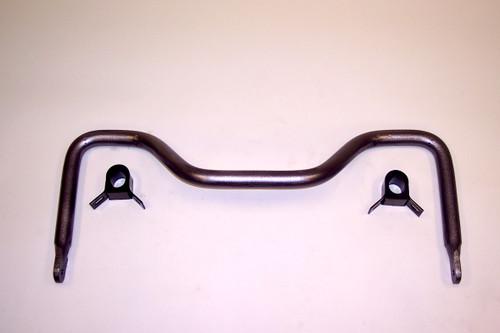 00-13 Ford F550 Rear Sway Bar