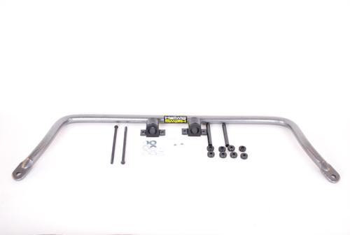 01-06 GM 2500 Rear Sway Bar