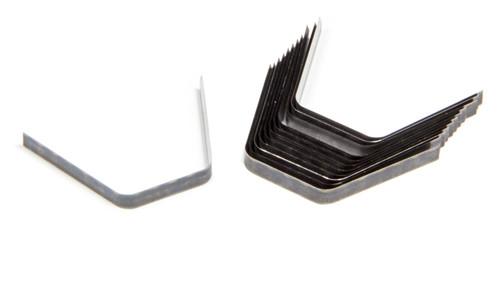 #12 Large Blades (12) Square