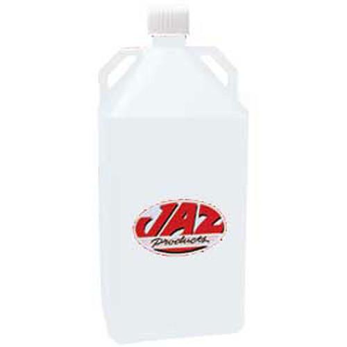 15-Gallon Utility Jug - Natural