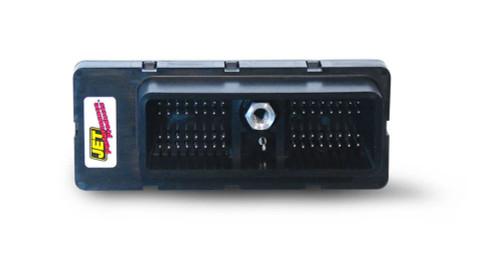 07-14 GM P/U 4.3/4.8/5.3 Power Control Module