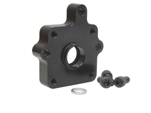 Adapter 17-Spline Pump