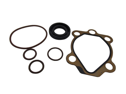 Seal Kit For Iron Pump