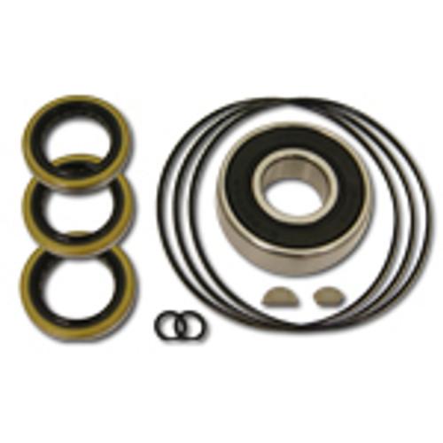 Seal Kit for Tandem Pump Ser #5267 & Lower