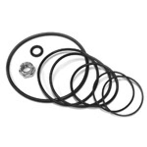 Seal Kit For Gen2 Gear