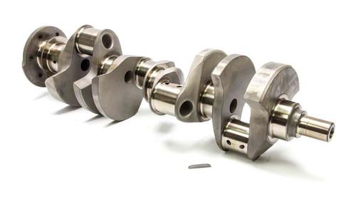 4.000in 4340 Pro-Series Crankshaft