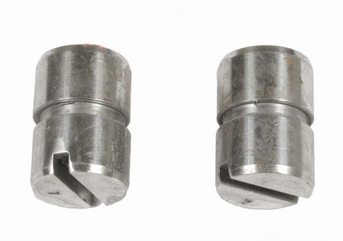 .014 Offset Dowel Pin