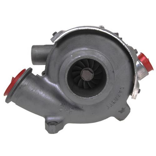 Turbocharger Reman. Ford 6.0L Diesel 04-05